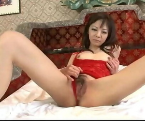 Harassment solo with milf in..