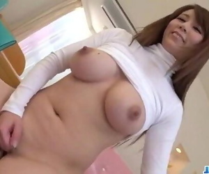 The best fuck with huge tits..