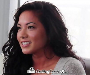 CastingCouch-X Beautiful..