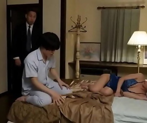 japanese stepmom 80 min